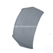 Car Engine Hood For Great Wall C30